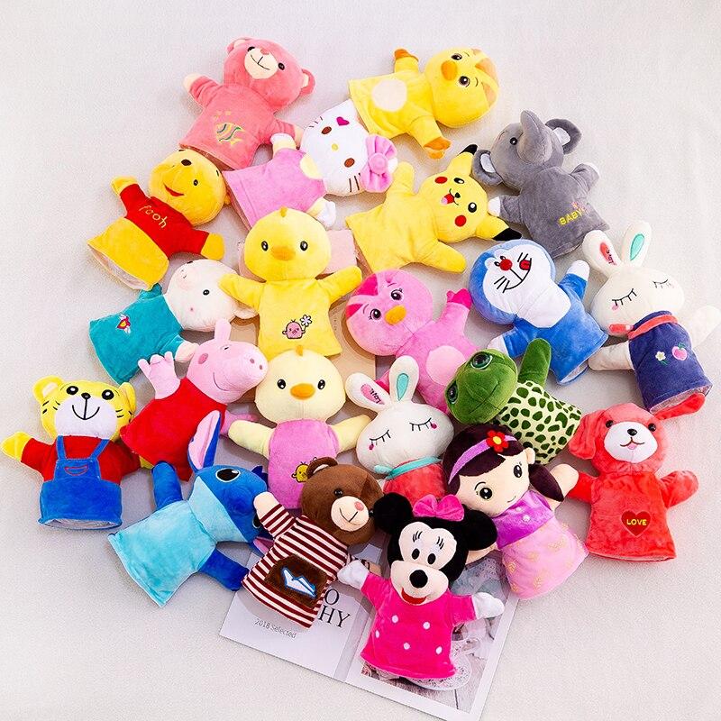 font-b-pokemon-b-font-hello-kitty-stitch-peluche-peluches-animal-crossing-minnie-mouse-pikachu-baby-toys-stich-font-b-pokemon-b-font-plush-ilo-and-stitch