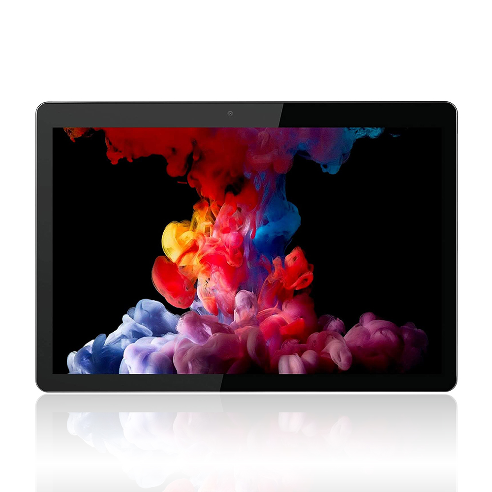 Tablet Pc New Original 10.1 Inch Ten Core  Built-in  2.4G Wifi Tablets 6G+128GB Android 9.0 Google Market GPS WiFi FM Bluetooth