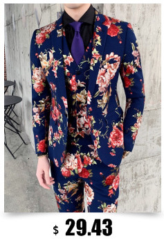 H74569f70562f420bbca1d3033312863b0 - Striped Blazer Mens Slim Fit Blazer Slim Masculino Business Casual Mens Stylish Blazer Spring Autumn Dot  Striped Blazers Mens