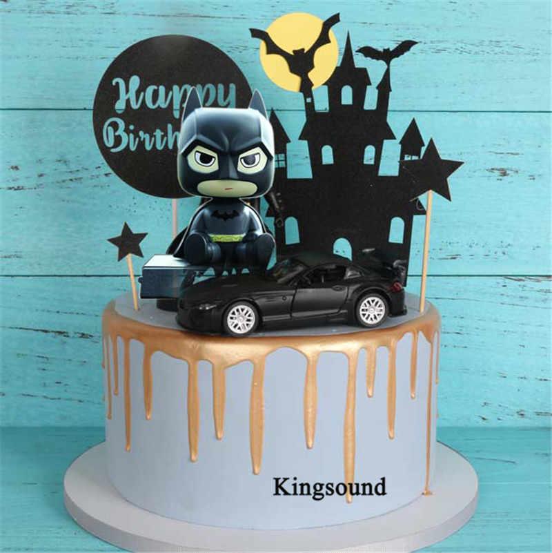 Fine Happy Birthday Decoration Birthday Adult Baby Kids Children Cake Personalised Birthday Cards Paralily Jamesorg