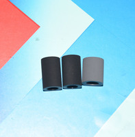 10Sets ADF Pickup Separation Roller 40X8736 41X0917 for Lexmark MX310 MX410 MX510 MX511 MX610 MX611 XM1140 1145 XM3150 CX310 Printer Parts     -
