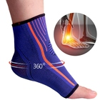 Sport Ankle Support ...