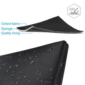 Image 3 - Oxfordผ้าฝุ่นนุ่มNeatซับฝุ่นละออง,anti Scratchกันน้ำสำหรับNintendoสวิทช์แท่นชาร์จ