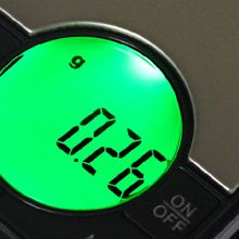 0.01/600g Mini Digital Scale High Precision for Weighing Powder Jewelry Carat цена в Москве и Питере