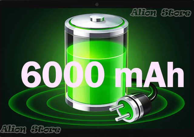 خصم بيع سوبر المقسى 2.5D الزجاج 10 بوصة اللوحي الثماني النواة 4GB RAM 64GB ROM 8 النوى 1280*800 IPS شاشة أقراص 10.1 + هدية