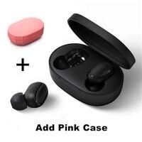 Add Pink Case