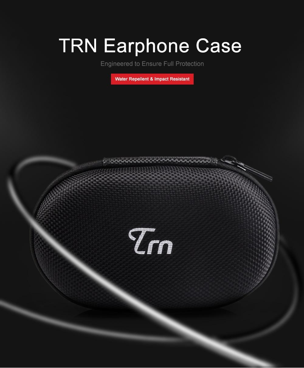 耳机包详情-1000_01