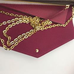 Высокое качество, на одно плечо, металлическая цепочка, женская сумка, высокие дизайнерские женские сумки для 2020, женская сумка с принтом ст...