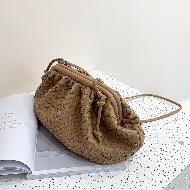 [bxx] Γυναικεία τσάντα