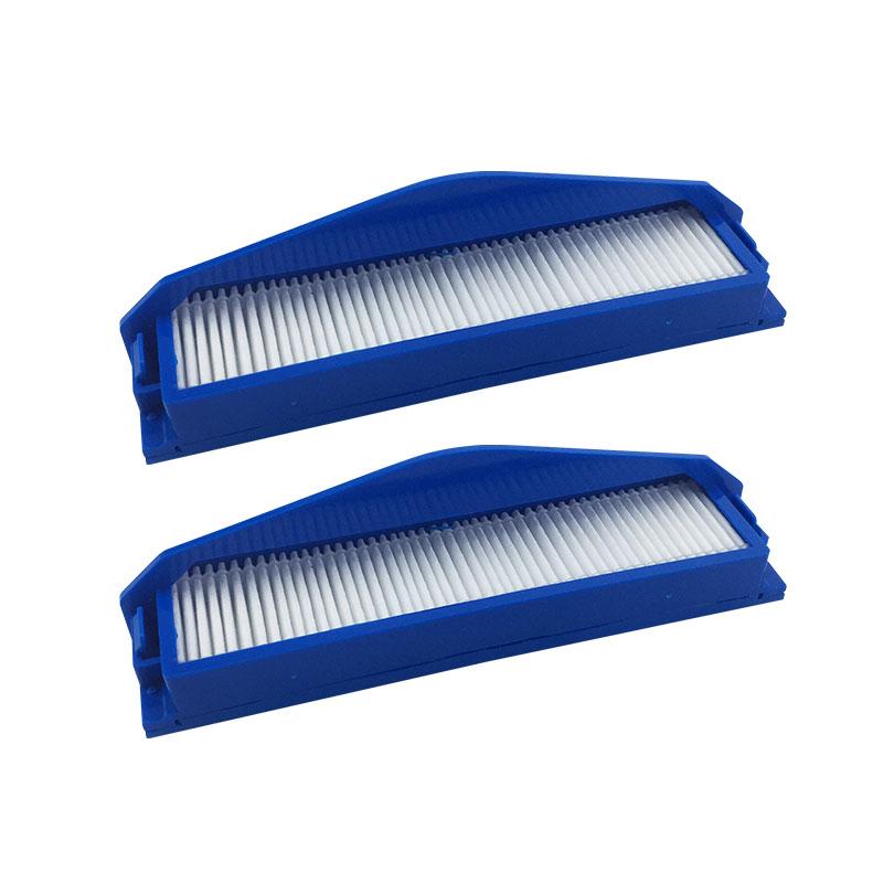Filter Mesh For Philips FC8007 FC8792 FC8794 FC8796 Vacuum Cleaner Side Brush
