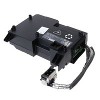 Professional Host Power Supply Replacement Parts for Microsoft XBOX ONE X Adapter Accessories
