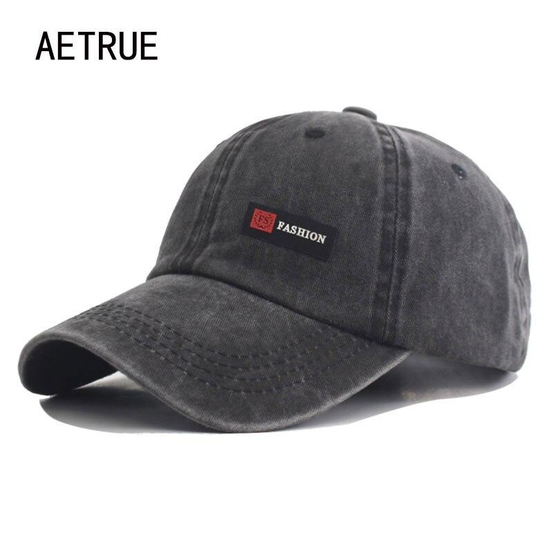 Бренд Snapback шапки женские бейсбольная кепка Bone, головные уборы для мужчин, для прогулок, в стиле «хип-хоп» повседневные мужские и женские бей...