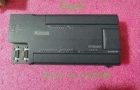 1 pc K506EA 30AT uso prioritário usado e tseted da entrega dhl Controles remotos     -