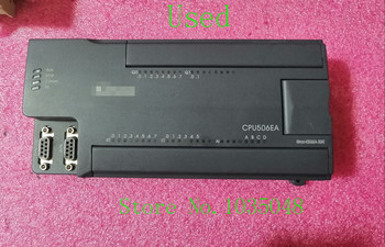 1PC K506EA-30AT Used and Tseted Priority use of DHL delivery