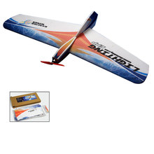 Dancing Wings Hobby RC Airplane E1101 Lighting 1060mm Wingspan EPP Flying Wing RC Aircraft Training KIT ftc ftcrc hunter fury wing 660mm wingspan rc airplane wide angle camera epp delta fpv flying wing racer aircraft pnp