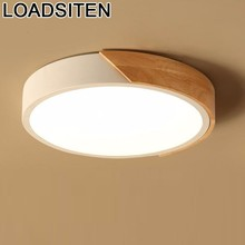 Lamp Avize Colgante Moderna Candeeiro Teto Fixtures Lustre Plafoniera Living Room Plafonnier De Lampara Techo Led Ceiling Light стоимость