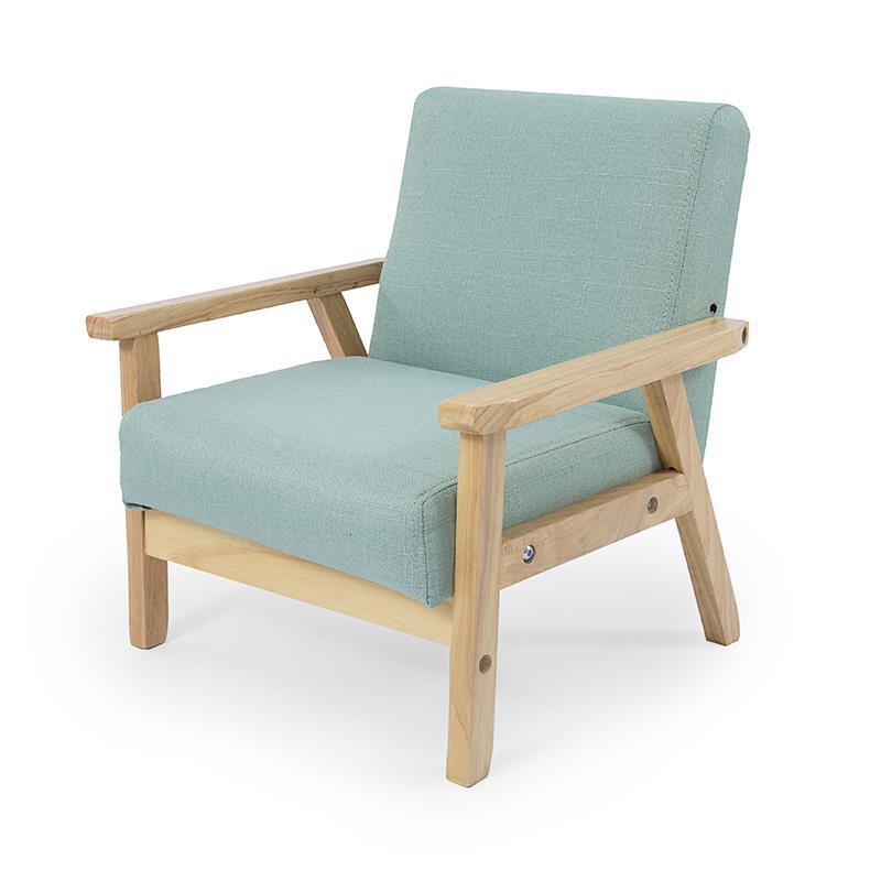 Bimbi A Coucher Quarto Menina For Kindersofa Divan Cute Baby Relax Chair Dormitorio Chambre Enfant Infantil Children Kids Sofa