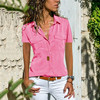 Yff6250 pink
