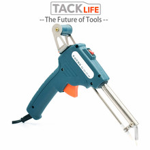 TACKLIFE 60W Soldering Iron…