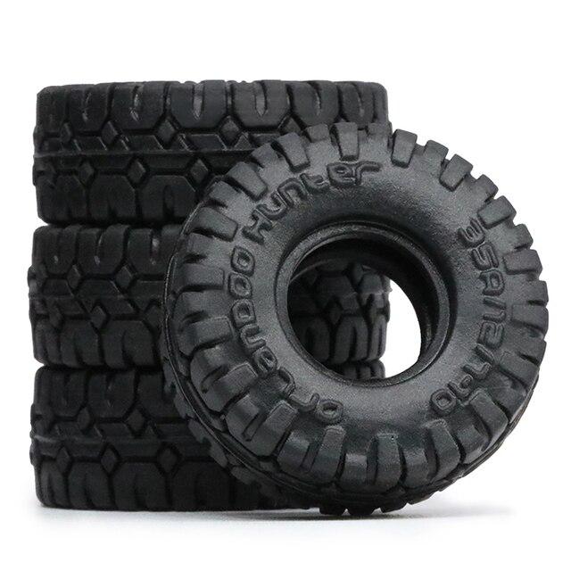 Orlandoo F150 OH35P01 Tire Skin GA1002