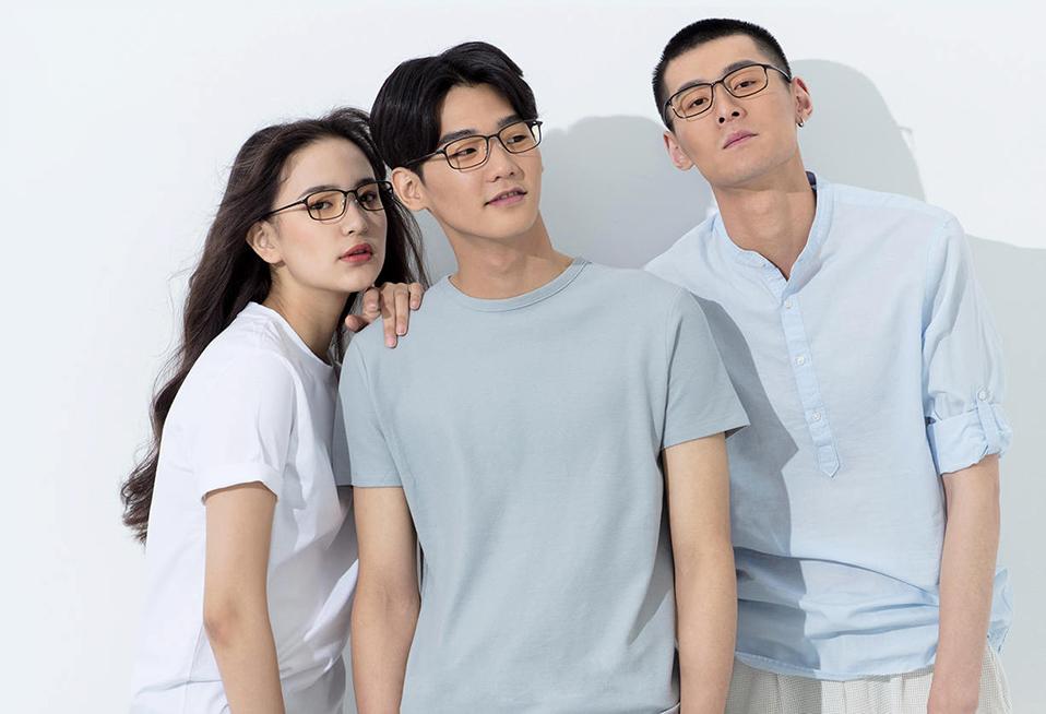 Xiaomi mijia Anti-blue-rays glasses (10)