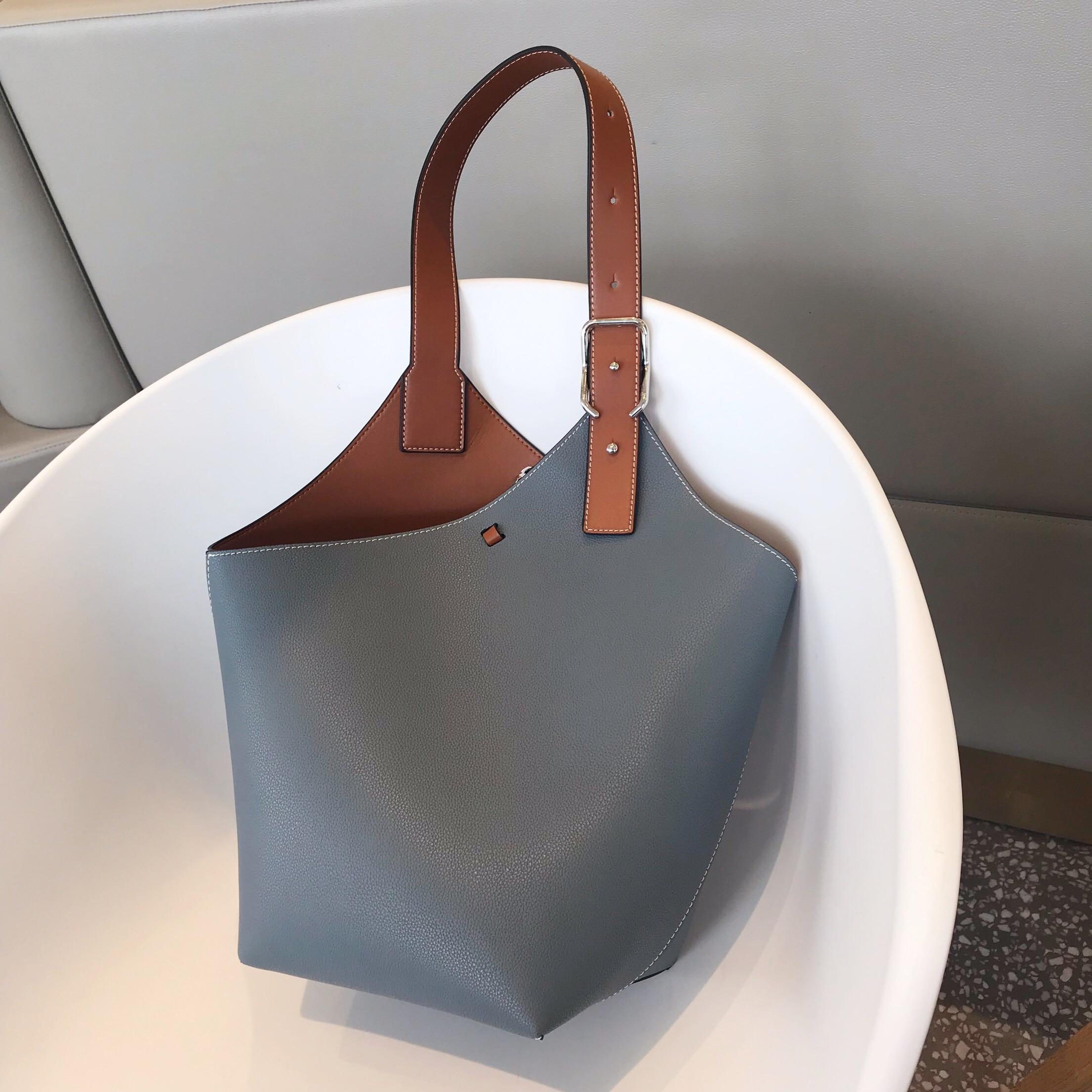 de designer de marca famosa sacola crossbody bolsa feminina