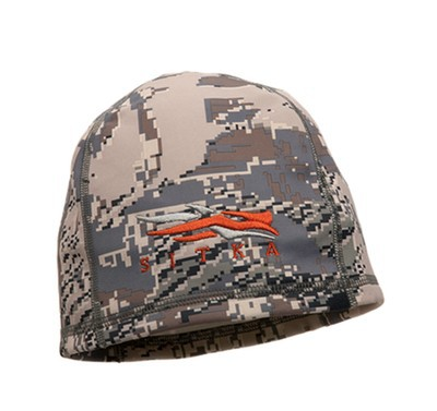 H7464ab0fbe194dd2a36fbc63a43120d2q - Men SITKA Hunting Beanie Men Thick Cap Camouflage Casual Sitka Man Hat Windproof Ultra-light Hat One Size Fast Dry Discount