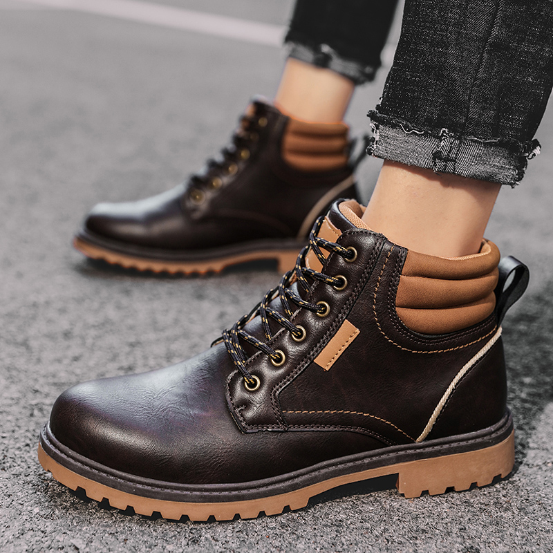 leather boots (59)