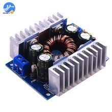 DC5 30V 8A chargeur Module DC DC automatique descendre la puissance réglable convertir la carte de charge de la batterie
