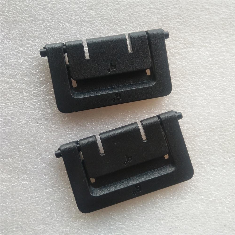 2PCS Keyboard Bracket Leg Stand for Logitech G610�G810�GPRO Keyboard Repair Parts