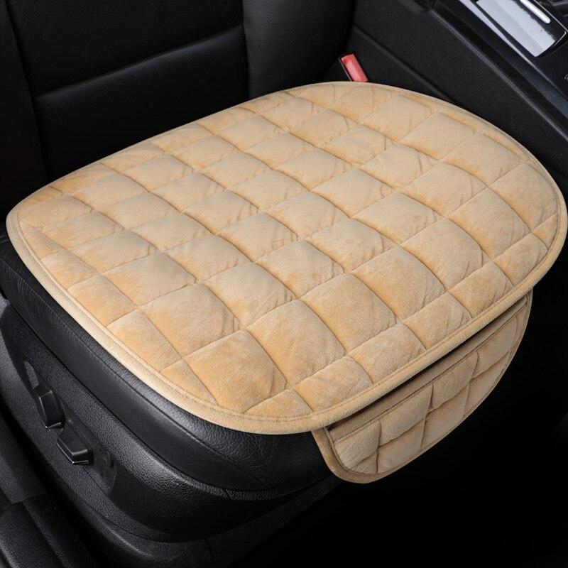 AUDI A4 RS4 AVANT 12-ON BLACK REAR WATERPROOF SEAT COVERS