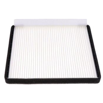 Cabin AC Air Filter For Hyundai Elantra Accent Kia Forte 97133-2H000 C35660 image