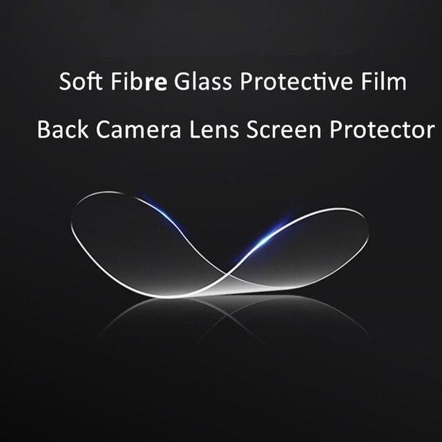 6 in 1 Tempered Glass For Xiaomi Redmi Note 10 Pro Note 10S 10 5G Screen Protector Camera Lens Film For Redmi Note 10 Pro Glass 6