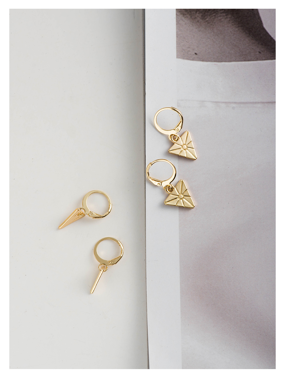 earring1175_10