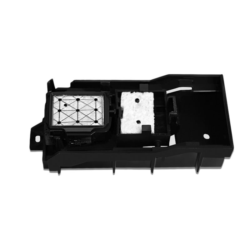 SureColor F7080//T7070 Original Damper Printer Parts DX3//DX4//DX5//DX7 Stylus Pro7910//9910//7900//9900