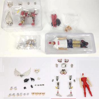W magazynie świetne zabawki GT Saint Seiya rysunek GT EXST zawór bezpieczeństwa EX brąz Pegasus V1 metalowy pancerz kolekcja figurek zabawkowy model tanie i dobre opinie 12 + y CN (pochodzenie) Wersja zremasterowana Produkty na stanie Unisex Półprodukt 1 12 Film i telewizja Montaż 18cm