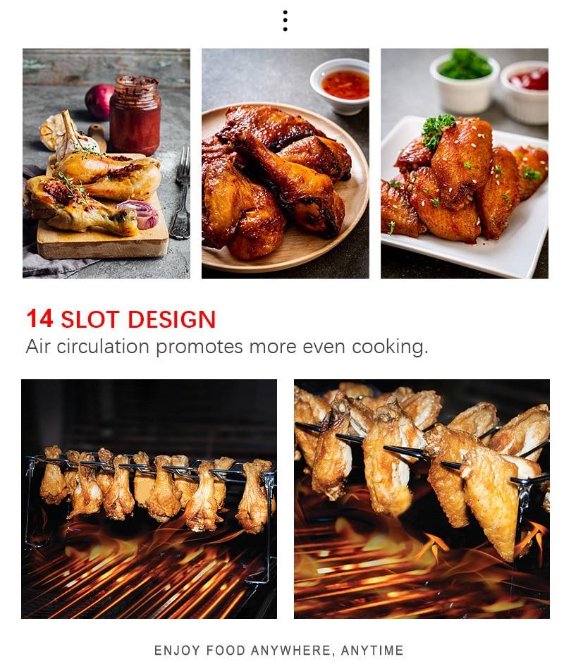 BBQ Chicken-4