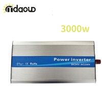 Barato https://ae01.alicdn.com/kf/H7468f35d212d4479a2904ff486fdd534f/Convertidor inversor de energía para coche 3200W de onda sinusoidal pura 12 V 24 V 48VDC.jpg