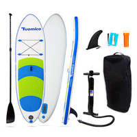 297x76x15cm Inflatable Stand Up Paddle Board Surfboards Tabla De Surf Boards Sup Board Paddleboard With Surfing Fin Accessories