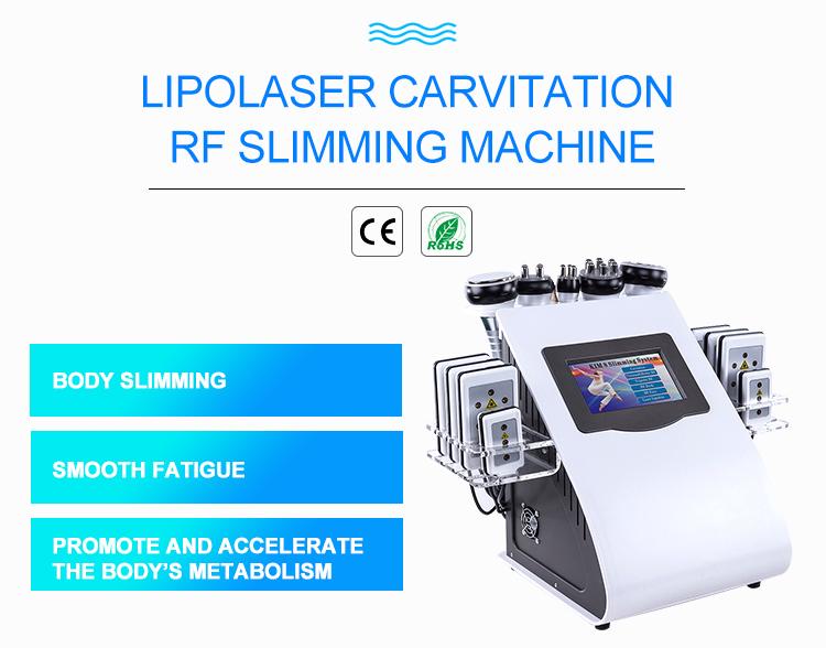 36-HL15-Lipolaser_01