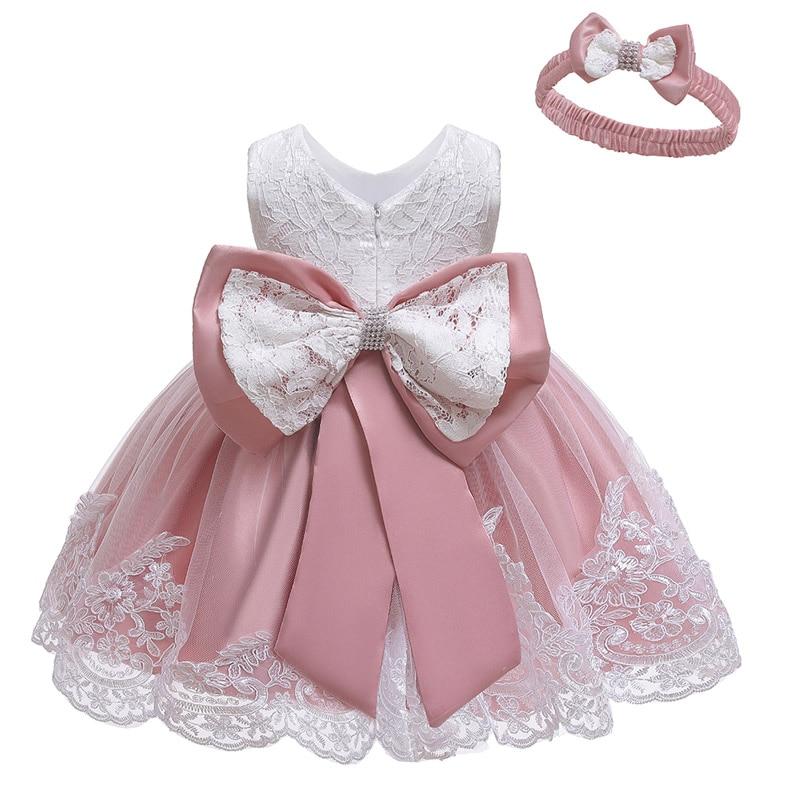 H746b44da20dd4f3c8ff15b810a52e1b2V Girls Dress Christmas Elegant Princess Dress Kids Dresses For Girl Costume Children Wedding Party Dress 10 Year vestido infantil