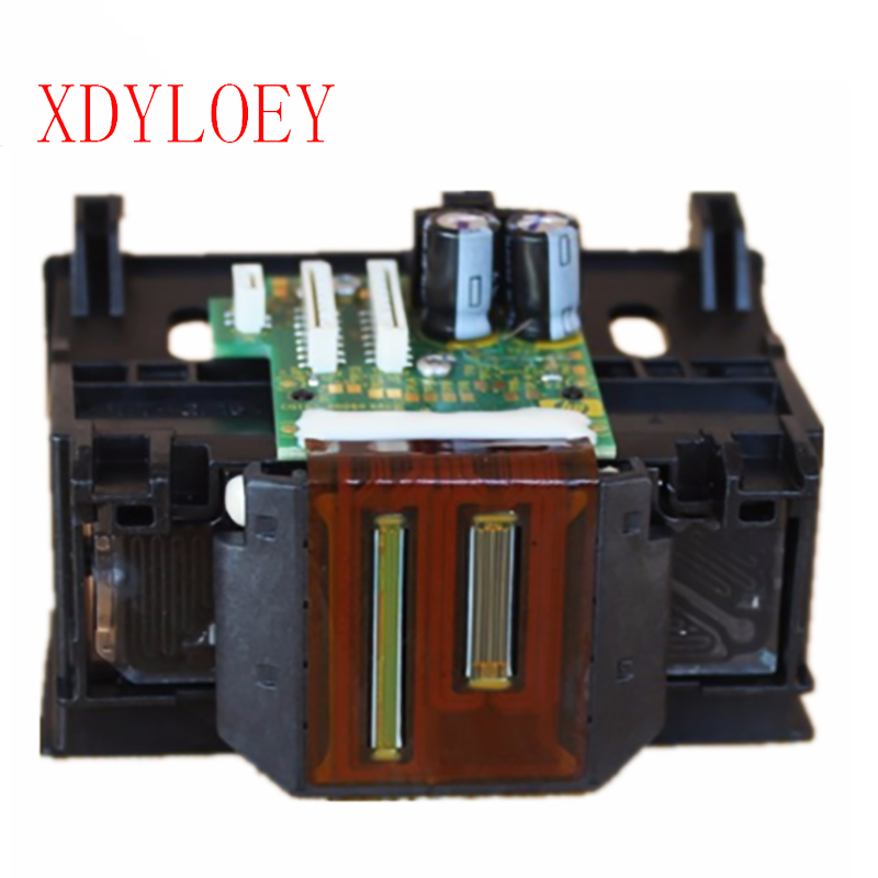 C2P18A 934 935 XL 934XL 935XL Printhead Printer Print Head For HP 6800 6810 6812 6815 6820 6822 6825 6830 6835 6200 6230 6235