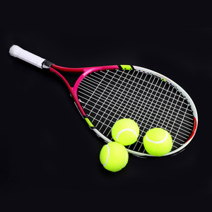 New Aluminum Alloy Tennis Rack