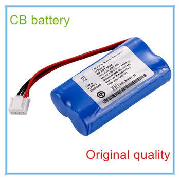 High quality Replacement For  LGABB4186 GL358WB battery