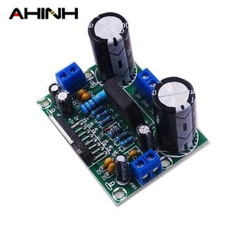 Digital Audio Power Amplifier Board Quality Sounds Music Mould TDA7293 Mono Single Channel AC 12-32V 100W image
