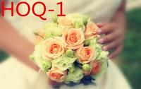 Wedding bridal accessories holding flowers 3303 HOQ
