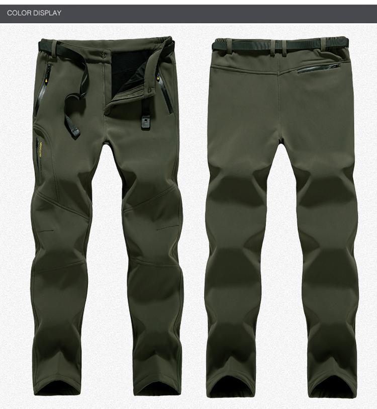 6819 camping pants men_20