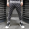 New casual feet pants fashion men's 2019 hip hop men's trousers jogger streetwear wild trousers brand trousers Uncategorized Fashion & Designs Men's Fashion