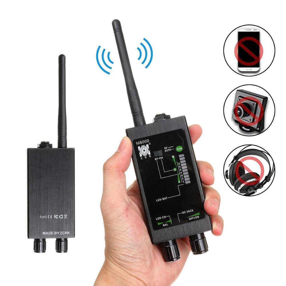 Шпионские гаджеты, беспроводная камера espia, шпионская камера, скрытый деденастольный детектор M8028, GSM GPS-трекер, детектор, антишпионская Бесп...