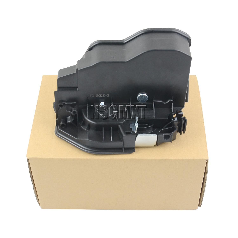 AP03 Front Right Door Lock Actuator For BMW 1 3 5er E81 E82 E87 F20 F30 E93 E90 E91 F10 F11,For MINI R60 R61  51217229458